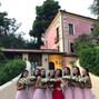Le nozze di Valentina Morello e Beyé Atelier di Branca Teresa Beatrice 6