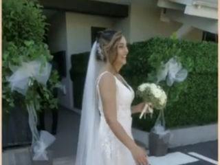 Le Spose di Vannì 3