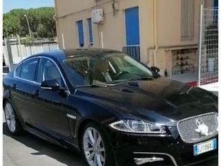 Elegance Cars Liguori 3