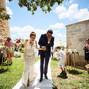 le nozze di Annalisa Renzo e CauliWeddings 10