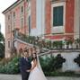 le nozze di Maria e Lindera Spose 11