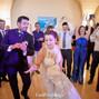 le nozze di Annalisa Renzo e CauliWeddings 11