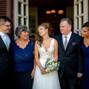 le nozze di Annalisa Riva e Fotorotastudio 10