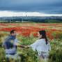 Le nozze di Federica V. e Enfasee Wedding Tales 18