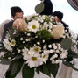 le nozze di Ivan Negro e Casa del Fiore Nachira 21