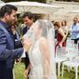le nozze di Annalisa Renzo e CauliWeddings 12
