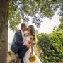 le nozze di Silvia Centon e Gilberto Caurla 13