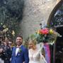 Le nozze di Serena Zinelli e Ristorante Carlo Magno 23