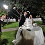 Le nozze di Pasquale S. e Villa Amalia 7