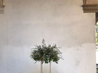 Davide Salzano Floral Designer 2