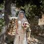 le nozze di Annalisa Renzo e CauliWeddings 13