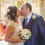 Le nozze di Alessandro e Canto e Incanto 15