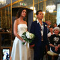 Le nozze di Giovanna Miduri e Max Mara Bridal 5