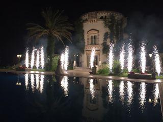 Sangiorgio Resort 5