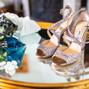 le nozze di Annalisa Riva e Fotorotastudio 13