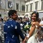 Le nozze di Giovanna Miduri e Max Mara Bridal 6