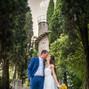 le nozze di Silvia Centon e Gilberto Caurla 16