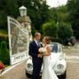 Le nozze di Veronica e Villa Jomaryan 7