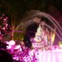 le nozze di Marina e Villa Meravigliosa 28