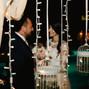 Le nozze di Susana e Corte del Mulino 13
