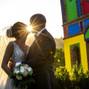 Le nozze di Simona e Cristina Ritratti 12