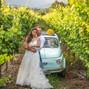 le nozze di Silvia Centon e Gilberto Caurla 17
