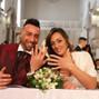 Le nozze di Mauro I. e Foto Video Reporter 6
