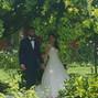 Le nozze di Angela Miriam di Stefano e Corte Francesco  8