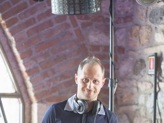Paul DJ 4