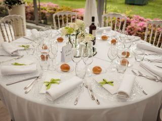 Annelizabeth Banqueting 4