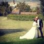 Le nozze di Alessia e Tenuta La Tassera 22