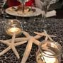 Le nozze di Christian Borgia e MaryGiò Wedding Planner 12
