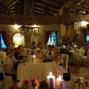 le nozze di Cassandre Boeri e Eventi e Momenti 25