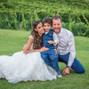 le nozze di Silvia Centon e Gilberto Caurla 19