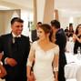 Le nozze di Ferenderes Rosalba e Vincenzo Farace e Villa Ester Eventi 8
