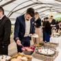 Le nozze di Laura Vignati e Annelizabeth Banqueting 10