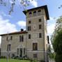 Castello Benso 8
