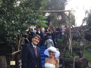 Antico Casale Smiraglia 3
