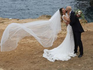 Griffe Sposa 4