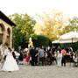 Le nozze di Susana e Corte del Mulino 18