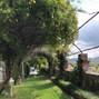 Castello Benso 9