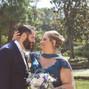 le nozze di Anna Giovani e Ilaria Cicchetto - Photographer 8