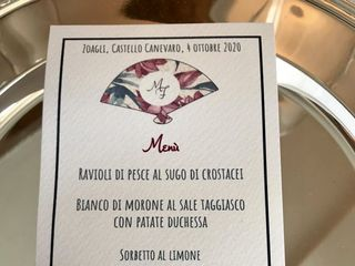 Manuelina Catering 3