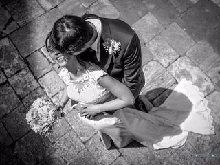 Daniele Panareo fotografo 6