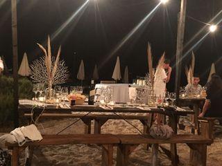 MaryGiò Wedding Planner 6