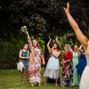 le nozze di Annalisa Riva e Fotorotastudio 21