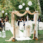 Le nozze di Susana e Corte del Mulino 20