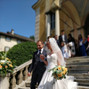le nozze di Arianna e I Fiori di Bruna - Home Flowers & Design 11
