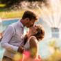 le nozze di Annalisa Riva e Fotorotastudio 23