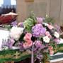 Le nozze di Alessia e Ivana Floral Designer 11